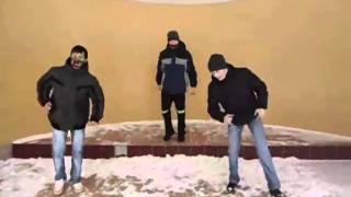 Хард бас Усмань(, 2011-02-05T16:56:00.000Z)