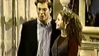 Rebeccaheart on Loving (1992) - Hannah and Cooper's enement