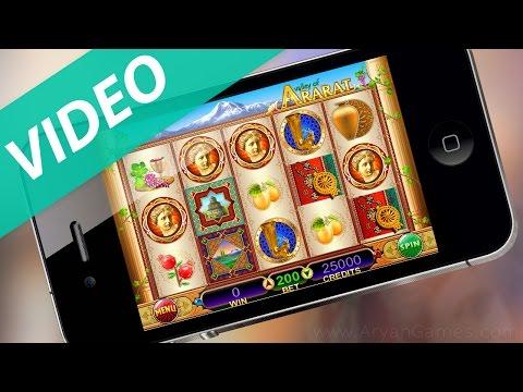 online casino portal slot games book of ra