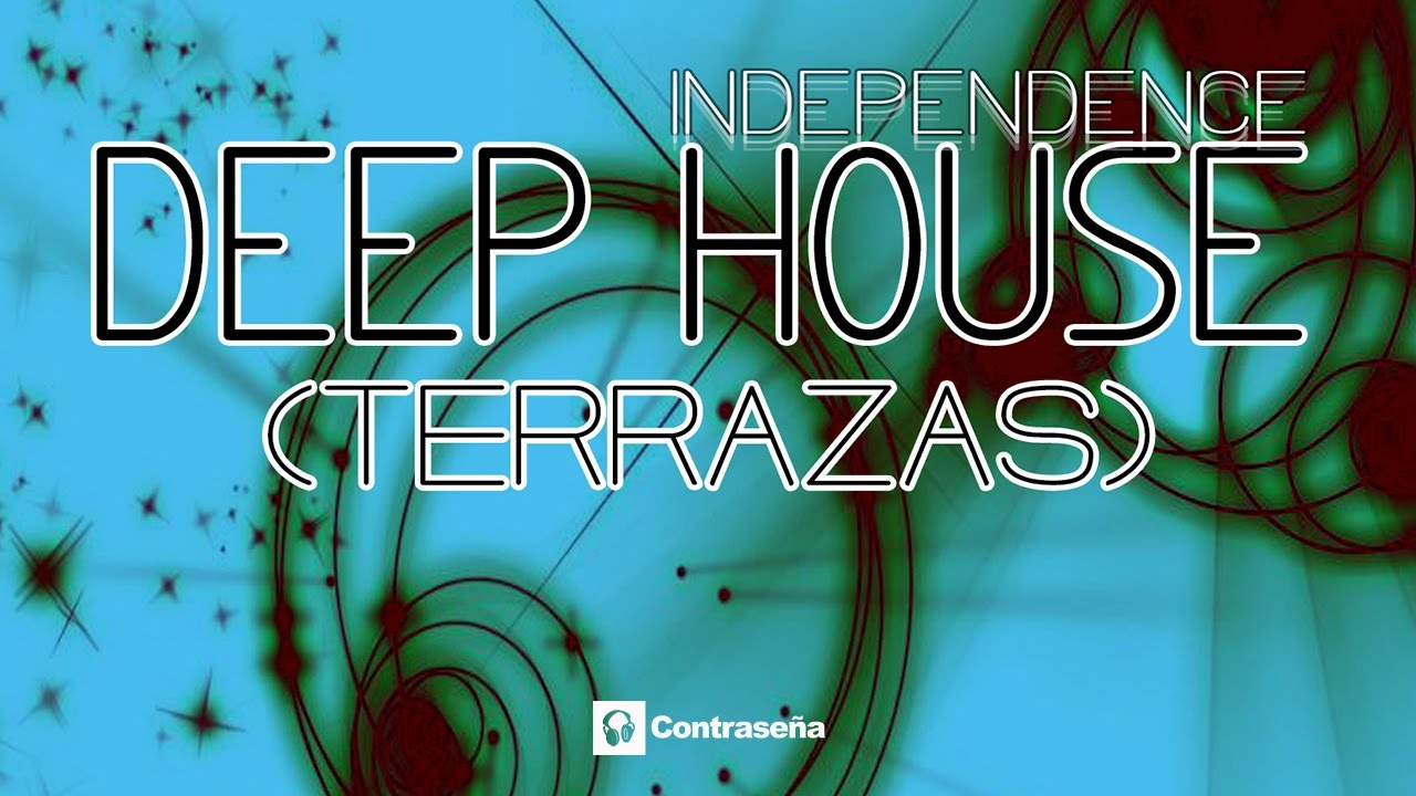 chill music terrazas mix best deep house mix lounge chillout u ambient de fondo