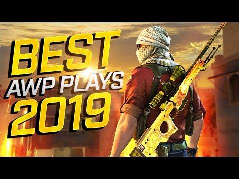 BEST CS:GO PRO