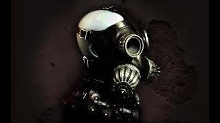 Darktronics Dark Techno Bunker Vollgas Set 05 12 2019
