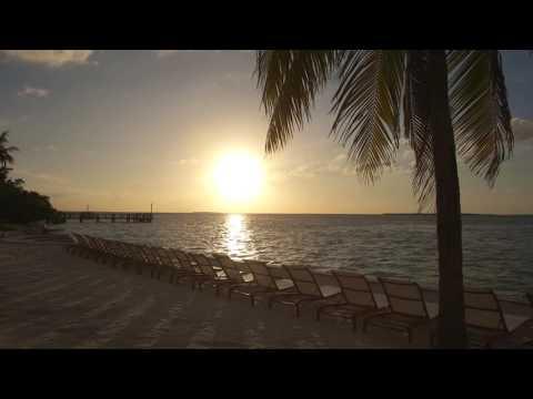 Playa Largo Resort - Ocean Spa