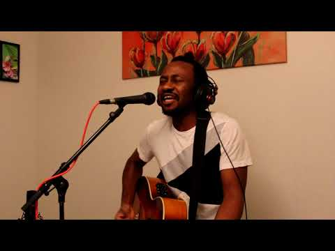 download wait for me by johnny drille mp4