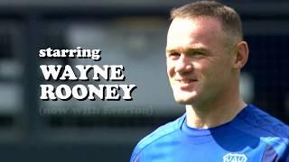 Premier League - Manchester United v. Everton, Sunday 10:30A ET on NBCSN