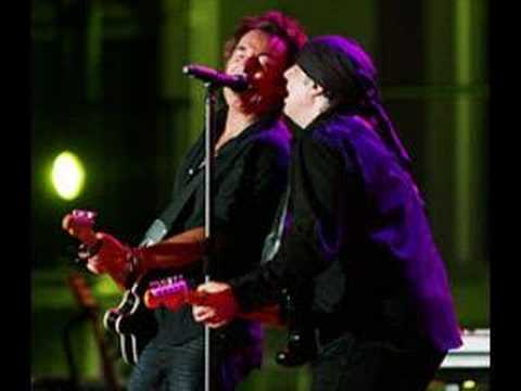 bruce-springsteen-i'll-work-for-your-love-live-auburn-hills
