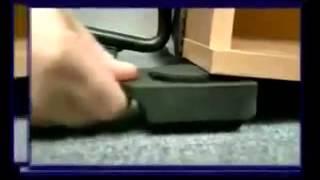 Набор Для Перемещения Мебели 'Транспортёр' Furniture Transporter 580 руб(, 2014-01-29T18:09:05.000Z)