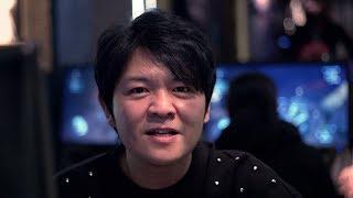 Monster Hunter: World - Nergigante Showdown