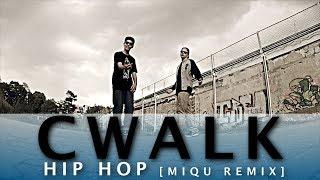 TENTHCLASSIC - Hip-Hop (Miqu Remix) | C-Walk thumbnail