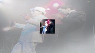 ピエール瀧容疑者、契約解除へ…CD全回収で「電気グルーヴ」30周年台...