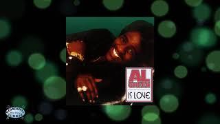 Al Green - The Love Sermon