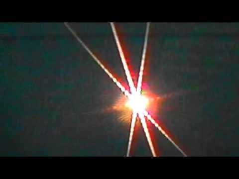 Nibiru Tracker 2012: Focusing on Stars, not Comets; yet.