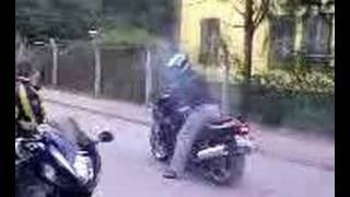 hayabusa,motor,adana,adana can