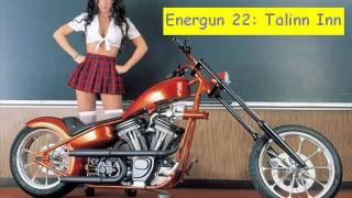 Energun 22 - Tallinn Inn