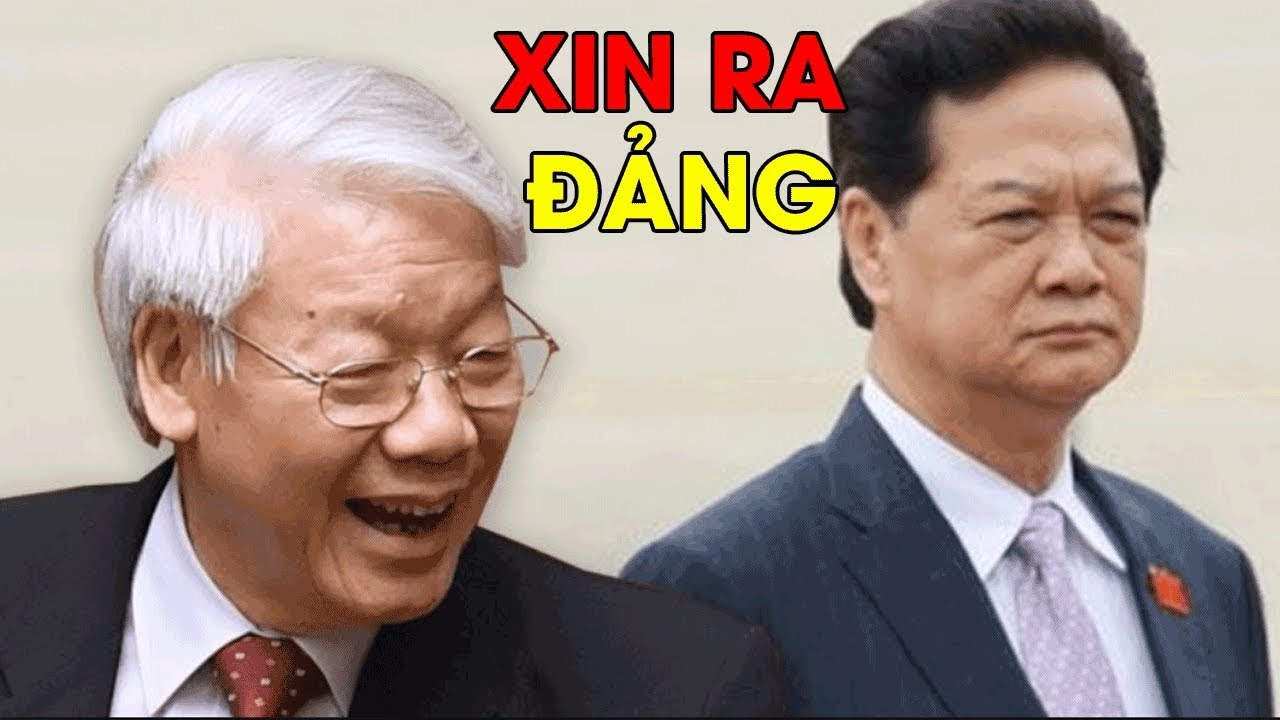 Image result for thủ tướng nguyễn tấn dũng