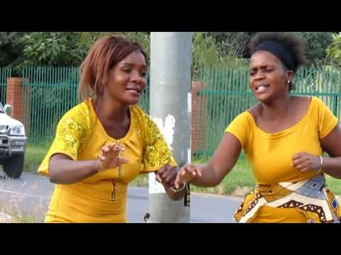 Malawi Gospel 2018 - Forgive me