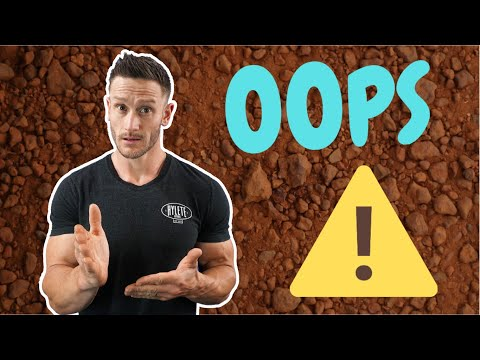 This Prolonged Fasting Mistake Increases Cortisol TOO Much