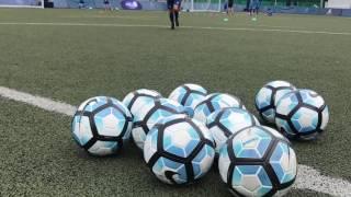 Publication Date: 2017-07-08 | Video Title: Everton FC in HK
