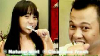SALUTE ANTI BACTERIAL TOOTHPASTE AUG.mpg