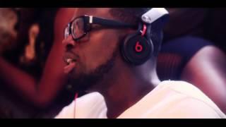 �������� ���� R&B Music, Shun Ward - Affair (Produced by @Southstarsounds) ������