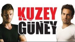 zindagi channel to air super popular turkish show kuzey guney tv prime time