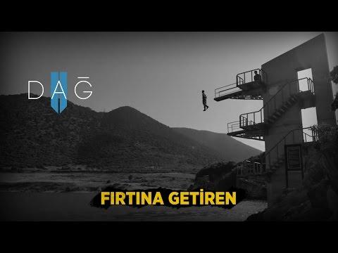 DAĞ II Teaser: Fırtına Getiren (English Subtitles)