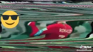 CRISTIANO RONALDO STATUS VIDEO #RONALDO ISHAM