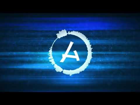 ashu - never return pt.1 (HQ free download in description)