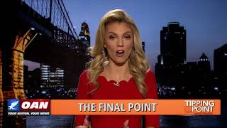 .@Liz_Wheeler: Let's talk about freedom of speech. Hey NFL, I'm talking to you...