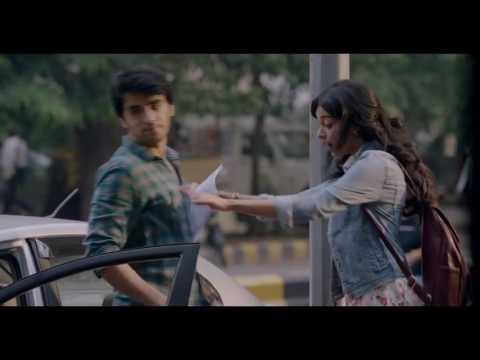 Doublemint – Adi & Naira #StartSomethingFresh - HINDI - 60Sec