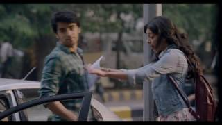 Doublemint – Adi & Naira #StartSomethingFresh - HINDI - 60Sec