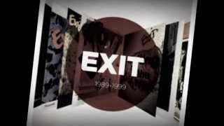 Video Exit    Askeleet download MP3, 3GP, MP4, WEBM, AVI, FLV November 2017