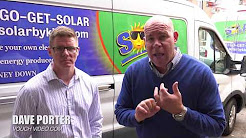 Top Solar Companies Lacey NJ 215-547-0603 Solar Companies Lacey NJ