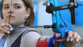 Что такое стрельба из лука и как стать частью этого вида спорта