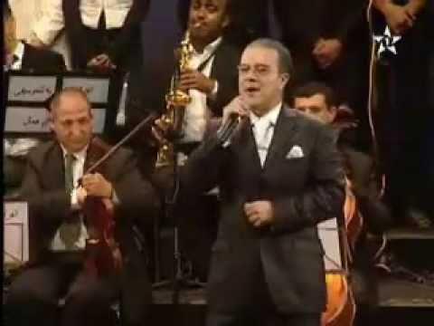 music mohamed el hayani