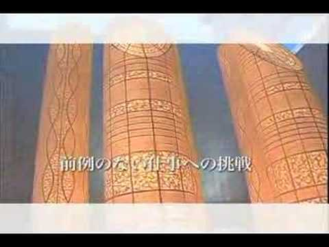 8SENSU × coto creators cafe 2007 第2章  2/3