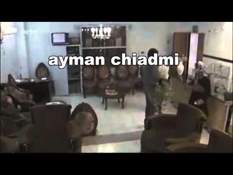Achtung Mut3a ( Zina ) In Iran, Teil 2 +18