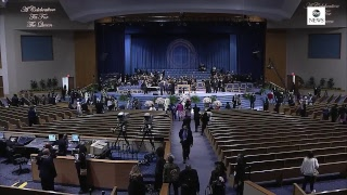 Aretha Franklin Funeral: Queen of Soul laid to rest in  Detroit | ABC News