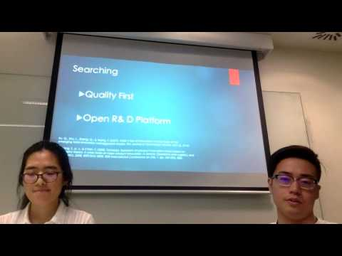 report managing performance haier View essay - case 4 - managing performance at haier from mgmt 3110 at the hong kong university of science and technology 1 what are the key elements (practices) of haiers performance management.