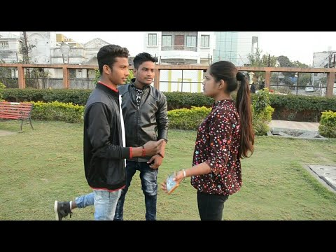 Friends or Love funny video
