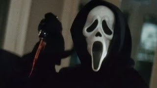 How To Make Scream Mask! (Ghostface) [Howtobasic Version]