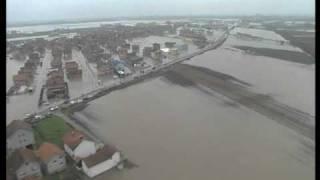 Repeat youtube video Poplave Bijeljina - avio snimci
