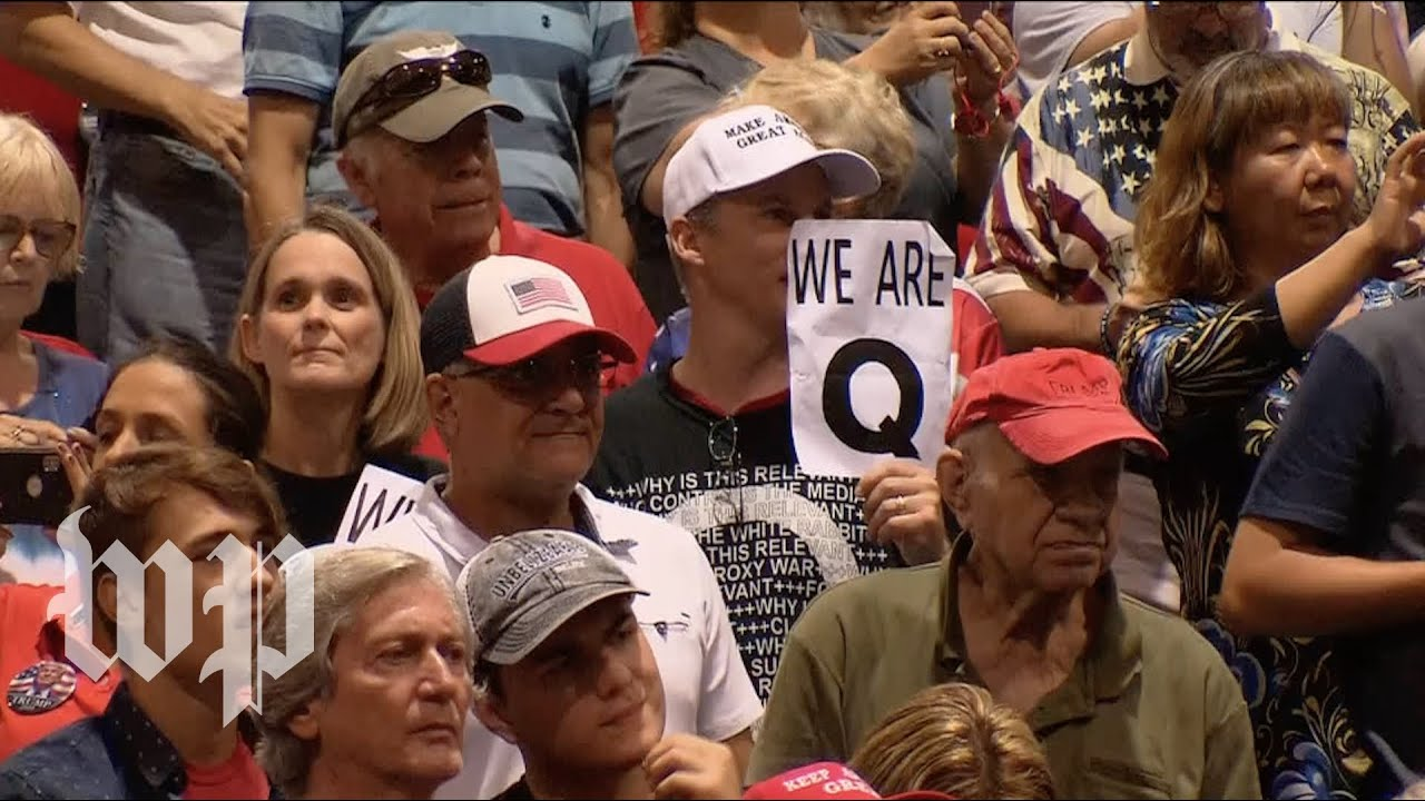 4-things-to-know-about-the-qanon-conspiracy-theory