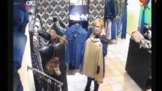 te mostramos otro robo de mecheras en Córdoba 24 06 2014 thumbnail