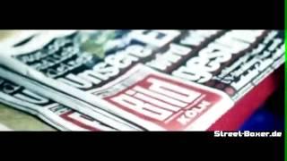 Xatar - Musik Aus Dem Knast Official Musik & Video By Alles Oder Nix &  X-City