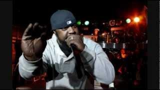 Tone Spliff - Most Recognized (ft. Sean Price, Irealz & Baby Blak) (RST Remix)