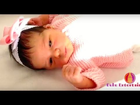 Baby Girl StormiRevealed By Kylie Jenner! | iCloud Leaked NEW PHOTOS