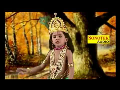 Are reMeri jaan hai radha, HD quality