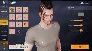 Knives Out PLUS BIG NEW UPDATE FIRST LOOK PC VERSION GAMEPLAY