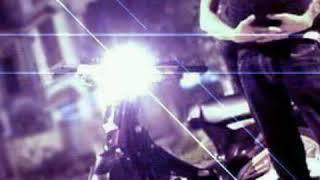 Dream Huyền thoại [ 4165 ] MV OFFICAL VNRCB